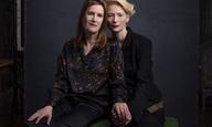 «The Eternal daughter»: Αυτή είναι η νέα ταινία της Τζοάνα Χογκ με την Τίλντα Σουίντον