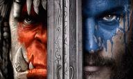 «It has begun». Ωρα για μάχη στο «Warcraft»