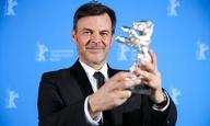 Berlinale 2019: Ο νικητής της Αργυρής Αρκτου Φρανσουά Οζόν μιλά στο Flix