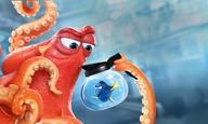 «Finding Dory»: νέο trailer, νέοι ήρωες και... δε θυμόμαστε τι άλλο