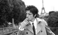 17ο Φεστιβάλ Γαλλόφωνου Κινηματογράφου: Ο Ραφαέλ Περσονάζ θα ήθελε να είναι Ελληνας