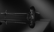 Με συναίσθημα. Τρέιλερ για το «One More Time With Feeling», το νέο ντοκιμαντέρ για τον Νικ Κέιβ