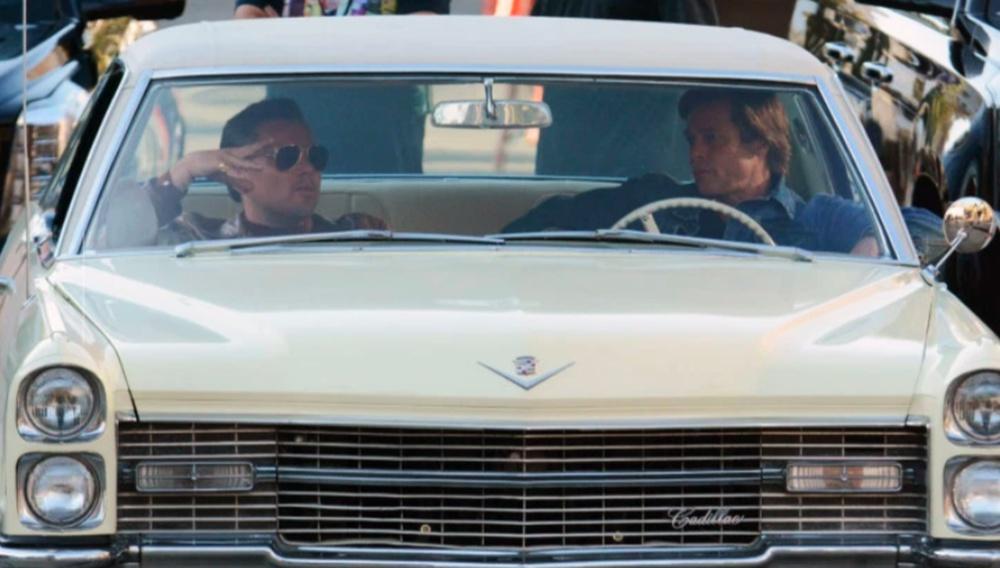 «Once Upon a Time in Hollywood»: η αδελφή της Σάρον Τέιτ δίνει την έγκρισή της στον Ταραντίνο
