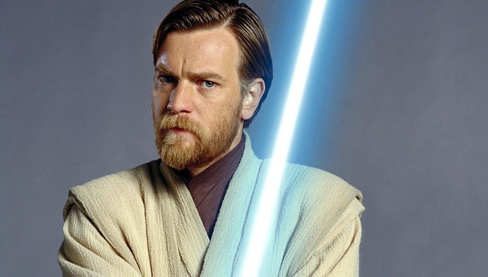 Ο Ομπι-Ουάν Κενόμπι θα αποκτήσει τη δική του ταινία Star Wars
