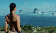 Διακοπές στη Θερμίσκυρα; Από Ελλάδα και Ιταλία η έμπνευση για το νησί των Αμαζόνων στο «Wonder Woman»
