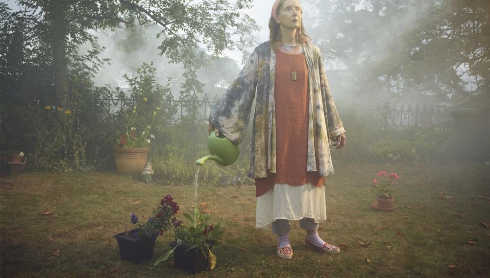 «There's something in the mist»: Η «Ομίχλη» του Στίβεν Κινγκ επιστρέφει, αυτή τη φορά στη μικρή οθόνη