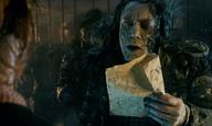 «Πειρατές της Καραϊβικής 5»: το trailer αποκαλύπτει τον Χαβιέ Μπαρδέμ ως τον απόλυτο εχθρό του Τζακ Σπάροου