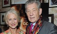 Μια Dame κι ένας Sir, η Ελεν Μίρεν κι ο Ιαν ΜακΚέλεν, θ' αποδείξουν μαζί αν είναι... Good Liars