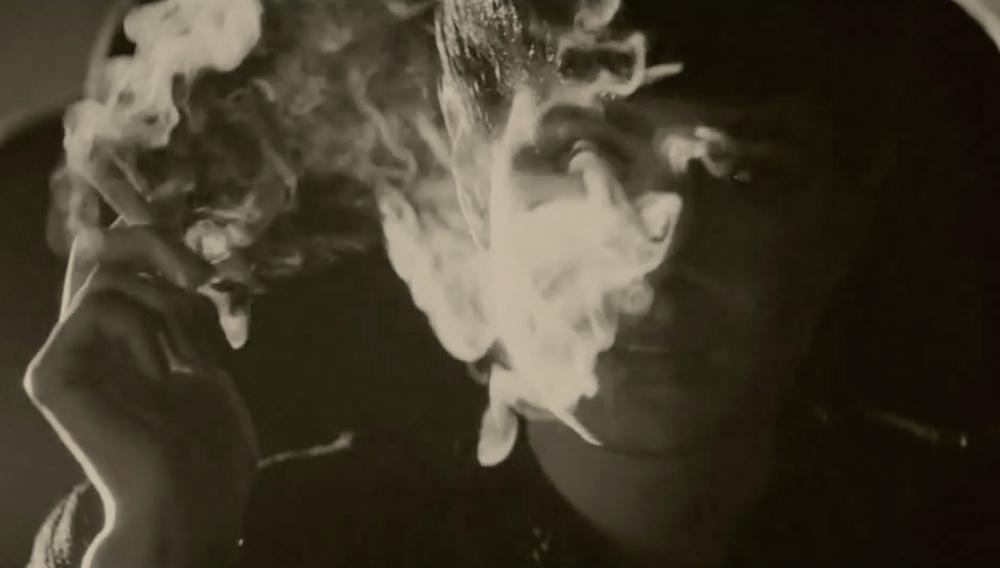 Κι αν το «Blade Runner» ήταν ένα 40s film noir;