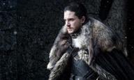 Λίγες ακόμη νέες εικόνες από τον 7ο κύκλο του «Game of Thrones»