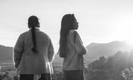 Oscars 2019: Αυτές είναι οι 9 ταινίες που διεκδικούν θέση στην πεντάδα του Οσκαρ Καλύτερης Ξενόγλωσσης Ταινίας