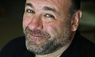 Αντίο Τόνι Σοπράνο. Ο Τζέιμς Γκαντολφίνι νεκρός στα 51 του