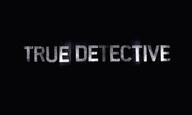 Τα 10 πράγματα που μάθαμε από το πρώτο τρέιλερ του δεύτερου κύκλου του «True Detective»
