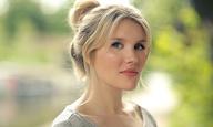 Γιατί η Εμεραλντ Φένελ είναι, πράγματι, μια... promising young woman