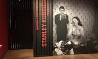 «Through A Different Lens»: το Flix στη φωτογραφική έκθεση του Στάνλεϊ Κιούμπρικ στη Νέα Υόρκη
