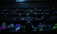 Περισσότερες διαφημίσεις στα σινεμά; Οχι Ευχαριστούμε!