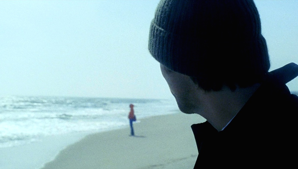 To Flix στις αξέχαστες παραλίες του σινεμά #6 - Η Αιώνια Λιακάδα ενος Καθαρού Μυαλού (2004)