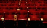 Τελικά οι Ελληνες πάνε ή δεν πάνε σινεμά; Η ελληνική διανομή απαντά!