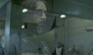 Η «Σιγή των Ψαριών όταν Πεθαίνουν» του Βασίλη Κεκάτου στο Διαγωνιστικό Τμήμα Ταινιών Μικρού Μήκους του Λοκάρνο