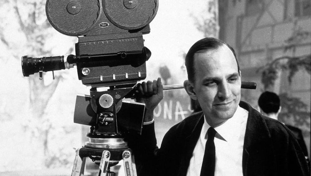 100 χρόνια Μπέργκμαν: Ενα κινηματογραφικό αφιέρωμα