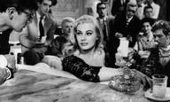 Χρειάζεται ριμέικ η «Dolce Vita» του Φελίνι;