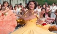 Κρατάμε απουσίες: Η Disney μεταφέρει το «Black Widow» και το «West Side Story» στο 2021