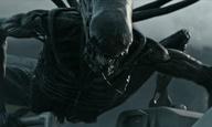 Θρίαμβος ή απογοήτευση; Οι πρώτες κριτικές για το «Alien: Covenant» είναι εδώ