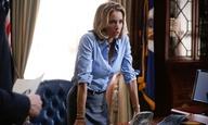 «Madam Secretary»: To «Scandal» στις διαδρομές του «West Wing»