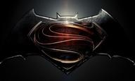 Για να μην μπερδεύετε τους υπερήρωές σας: Πρώτο teaser «Batman v Superman»