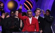 Independent Spirit Awards 2018: Ο θρίαμβος του «Τρέξε!», το πιπέρι στη γλώσσα της Φράνσις ΜακΝτόρμαντ