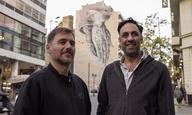 Στην Heretic το Eurimages Co-Production Αward της Ευρωπαϊκής Ακαδημίας Κινηματογράφου