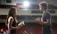 To «Will & Grace» επιστρέφει! Αυτές είναι οι νέες σειρές του NBC