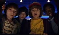 Το Netflix ήθελε να γυριστούν ταυτόχρονα ο τρίτος και τέταρτος κύκλος του «Stranger Things»