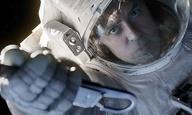 Oscars 2014: Είναι ποτέ δυνατόν να χάσει το Οσκαρ Φωτογραφίας το «Gravity»;