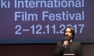 58o Φεστιβάλ Κινηματογράφου Θεσσαλονίκης: Τα βραβεία