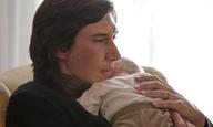 Βενετία 2014:  O Ανταμ του «Girls» γίνεται πατέρας στο «Hungry Hearts» του Σαβέριο Κονστάντζο