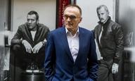 Berlinale 2017, Μέρα Δεύτερη:  Choose Life. Ξανά!