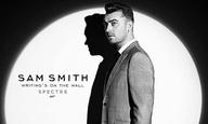 «The Writing's on the Wall» Ακούστε και δείτε το τραγούδι του Σαμ Σμιθ από το «Spectre»