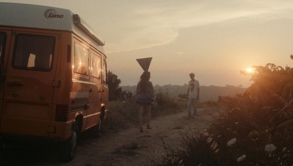 Φεστιβάλ Δράμας 2019   Οι ταινίες: Ημέρα 4η