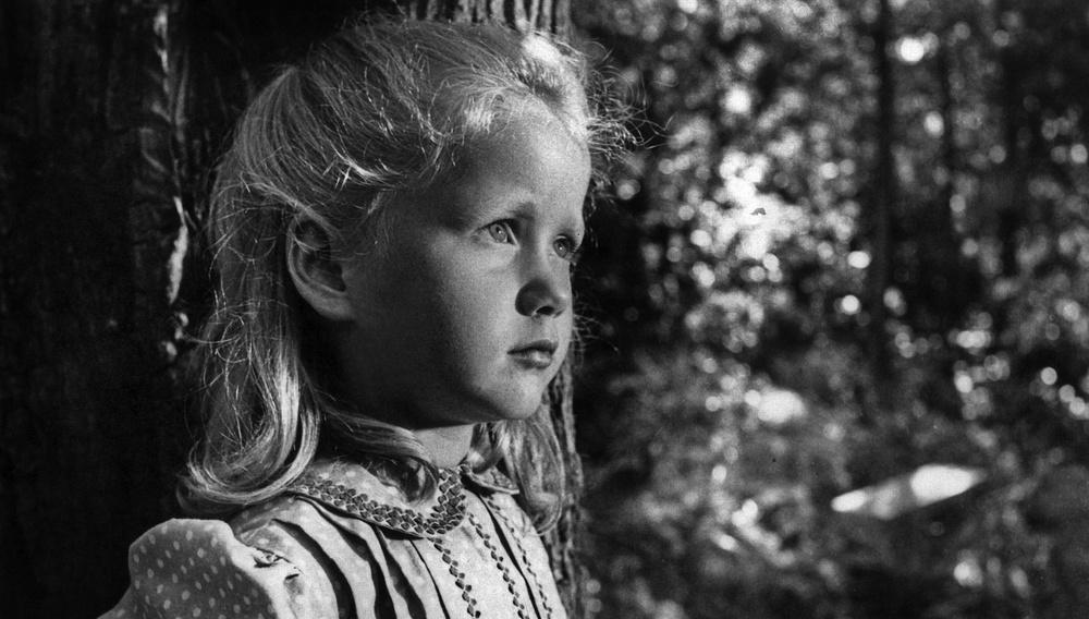 Οι Ταινίες της Κυριακής: «Απαγορευμένα Παιχνίδια» του Ρενέ Κλεμάν