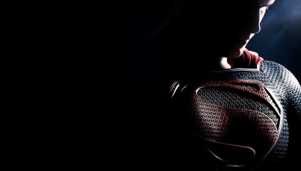 «Ο κόσμος δεν ήταν έτοιμος...». Εμείς όμως ναι! Νέο τρέιλερ για το «Man of Steel» του Ζακ Σνάιντερ!