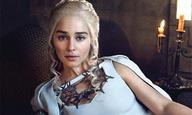 «Game of Thrones 5»: η Ντενέρις μιλά στο Flix!