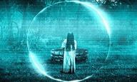 Εκπέμποντας «Σήμα Κινδύνου»: Oλη η ιστορία της μυθολογίας του «Ringu»