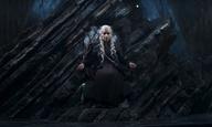 Ισως αργήσουμε ακόμη περισσότερο να δούμε τον τελευταίο κύκλο του «Game of Thrones»