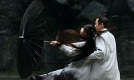 Ο Ζανγκ Γιμού μας θυμίζει τι σημαίνει έπος στο τρέιλερ του «Shadow»