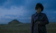 Το σταθερό κινηματογραφικό μεγαλείο του Μπονγκ Τζουν-χο