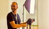 Flix 2020: Ο Φωκίων Ξένος πιστεύει ότι θα επαναθεωρήσουμε τι σημαίνει «βλέπω σινεμά»