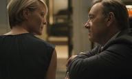 House of Cards: Tο trailer 4ου κύκλου υποψιάζει για την εκδίκηση του Φρανκ Αντεργουντ