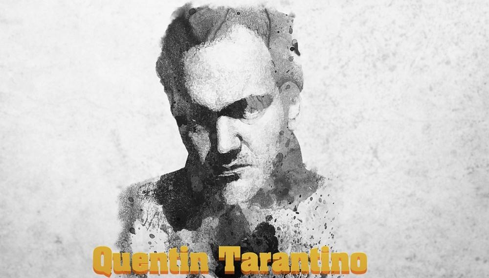 Οι ΤΟΡ 10 αγαπημένες ταινίες του Κουέντιν Ταραντίνο για το 2013