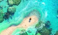 Το κορίτσι και η θάλασσα: Νέο τρέιλερ για το «Moana» της Disney